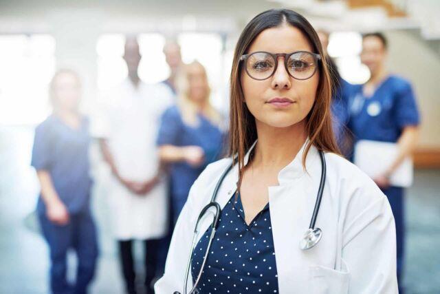 Texas-Physician-Medical-License-1920x1280