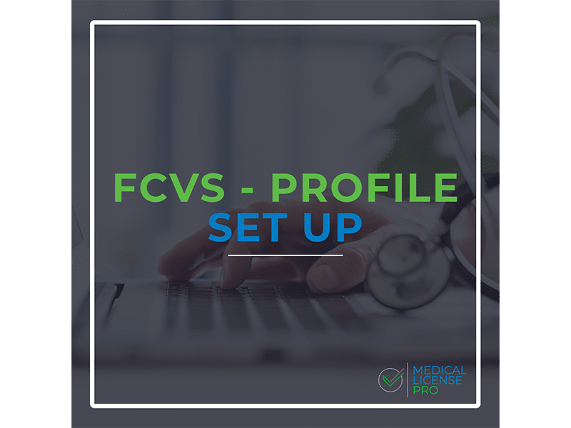 FCVS_800