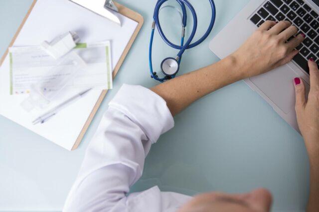 Medical-License-Pro-101-What-is-Medical-Licensing
