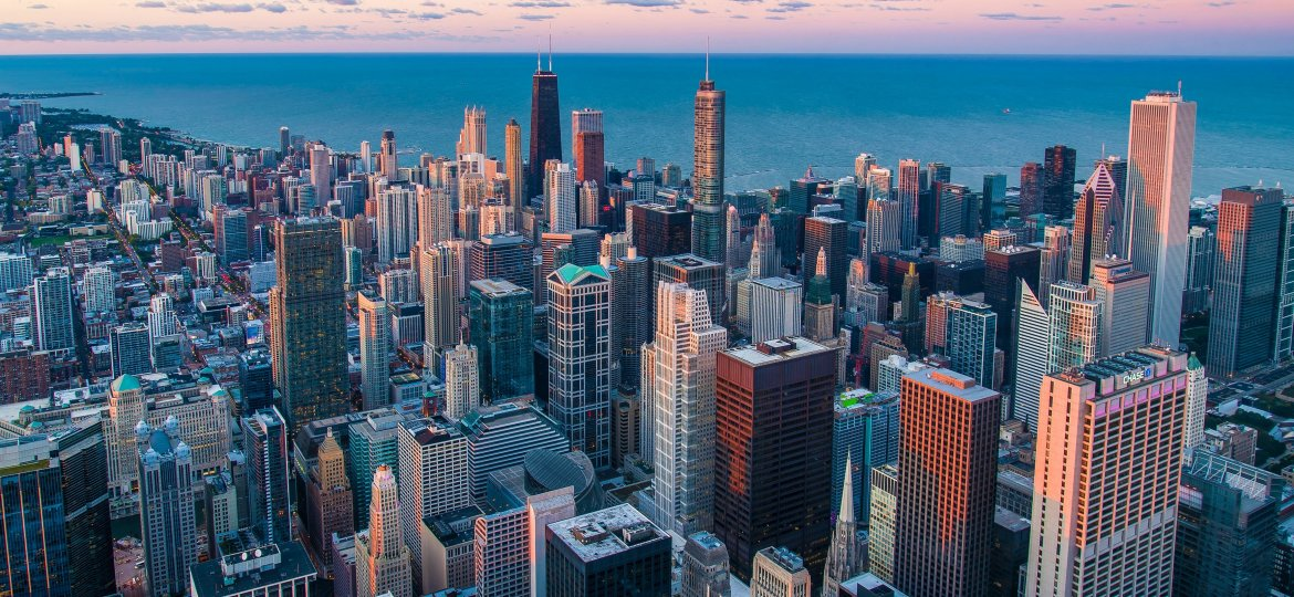 Get a Illinois Medical License
