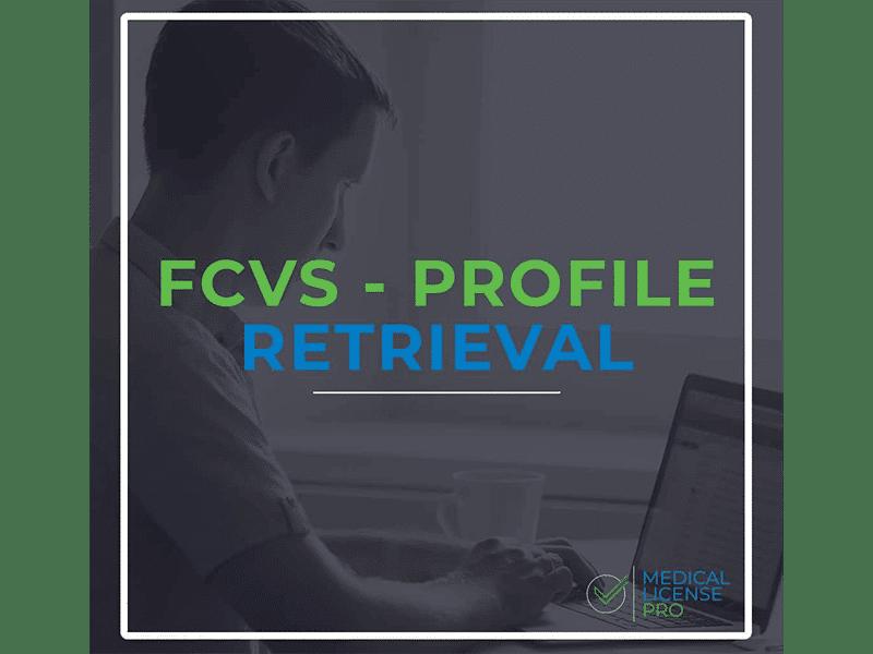 FCVS_1-800