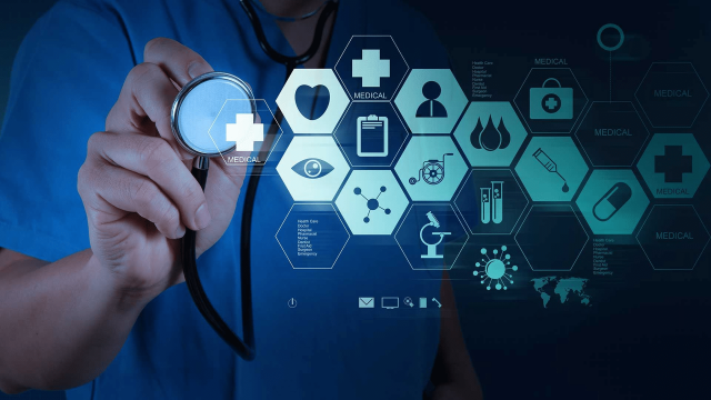 Florida-Telemedicine-Frequently-Asked-Questions