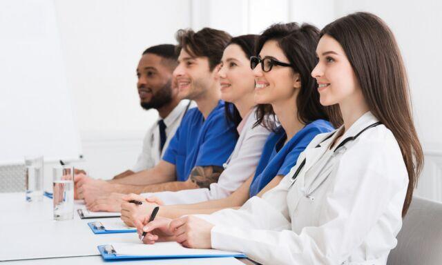 Michigan to Require Implicit Bias Training for Medical Licensure