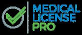 Medical License Pro
