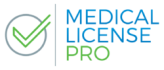 Medical License Pro